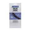 Nikwax Polarproof Easy Care 50ml grey/purple